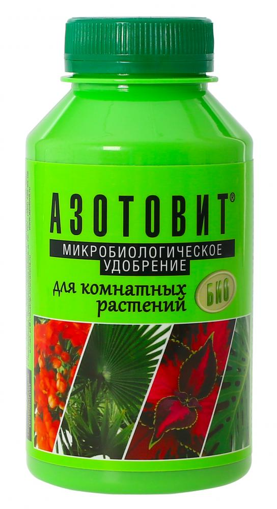 Как сделать удобрения для растений
